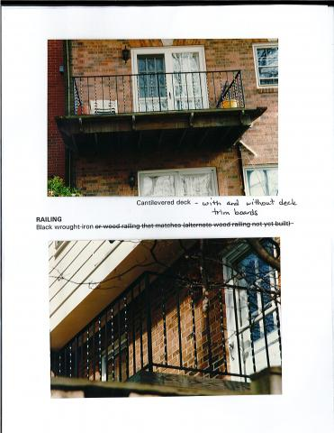 brookshire-_guidelines_Page_01