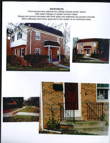 brookshire-_guidelines_Page_06