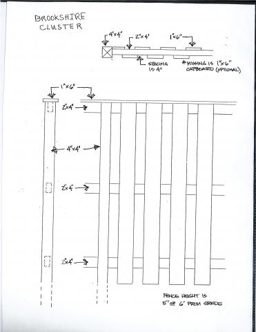 brookshire-_guidelines_Page_08